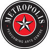 Metropolis Performing Arts Centre&#039;s picture
