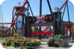 X-Flight opens to the public on May 16