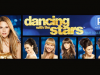 Dancing with the Stars Hair Extension Collection examples