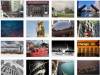 100 Days Of Chicago Winners To Exhibit at Chicago Photography Center