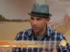 Billy Dec features Passport To Chicago on Windy City Live