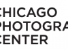 Chicago Photography Center