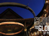 Chicago Shakespeare Theater to perform at Globe To Globe at Shakespeare's Globe