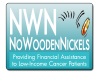 No Wooden Nickels: Assistance for low-income cancer patients
