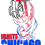 Ignite Chicago Music Festival comes to Schaumburg July 21 & 22