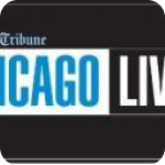 Chicago Live! Up Comedy Club