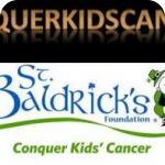 Conquer Kids Cancer
