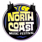 North Coast Music Festival